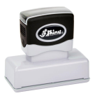 New York Notary<BR>Pre-Inked Stamp