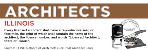 Illinois Architect