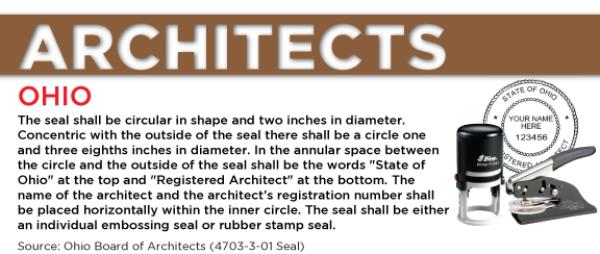 Ohio Architect