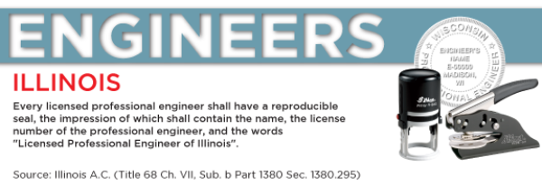 Illinois Engineer