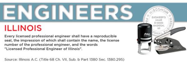 Illinois Engineer