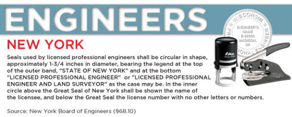 New York Engineer