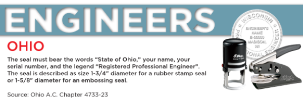 Ohio Engineer