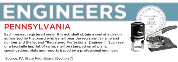 Pennsylvania Engineer