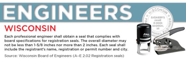 Wisconsin Engineer